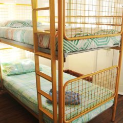 Lima Sol House - Hostel детские мероприятия