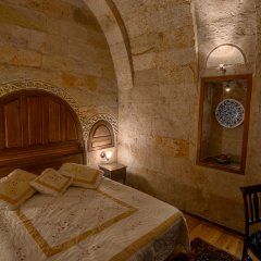 Temenni Evi Турция, Ургуп - отзывы, цены и фото номеров - забронировать отель Temenni Evi онлайн сауна