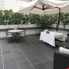 Отель Best Western Cinemusic Hotel Италия, Рим - 2 отзыва об отеле, цены и фото номеров - забронировать отель Best Western Cinemusic Hotel онлайн фото 9