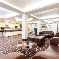 Отель Demas Garni Германия, Унтерхахинг - отзывы, цены и фото номеров - забронировать отель Demas Garni онлайн гостиничный бар