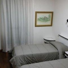 Отель Le Colombelle Массанзаго комната для гостей фото 5