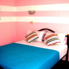 Отель Chill House @ Nai Yang Beach Таиланд, Такуа-Тунг - отзывы, цены и фото номеров - забронировать отель Chill House @ Nai Yang Beach онлайн бассейн
