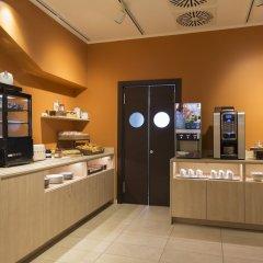 Отель B&B Hotel Roma Pietralata Италия, Рим - отзывы, цены и фото номеров - забронировать отель B&B Hotel Roma Pietralata онлайн банкомат