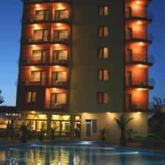 Отель Rusalka Болгария, Пловдив - отзывы, цены и фото номеров - забронировать отель Rusalka онлайн фото 21