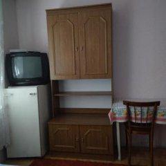 Гостиница Guest House Ksenia Украина, Бердянск - отзывы, цены и фото номеров - забронировать гостиницу Guest House Ksenia онлайн
