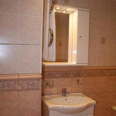 Гостиница на Талалихина в Москве отзывы, цены и фото номеров - забронировать гостиницу на Талалихина онлайн Москва ванная