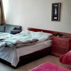 Canary Hotel комната для гостей фото 4