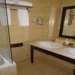 Гостиница Мартон Палас 4* Стандартный номер с разными типами кроватей фото 42