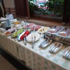 Отель Guest House Edelweiss Болгария, Боровец - отзывы, цены и фото номеров - забронировать отель Guest House Edelweiss онлайн питание фото 2