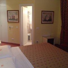 Отель Il Giardino di Albaro Италия, Генуя - отзывы, цены и фото номеров - забронировать отель Il Giardino di Albaro онлайн комната для гостей фото 3