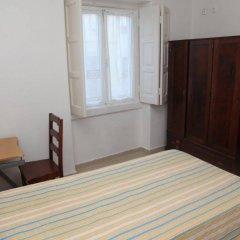 Отель Predio De Marmorite удобства в номере фото 2