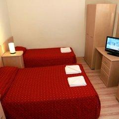 Отель Elmwood Hotel Великобритания, Лондон - отзывы, цены и фото номеров - забронировать отель Elmwood Hotel онлайн комната для гостей фото 4