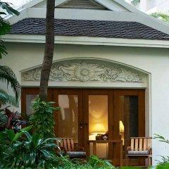 Отель Anantara Siam Бангкок фото 11