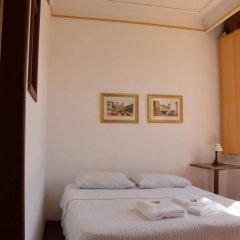 Отель Pousada Solar Senhora das Mercês комната для гостей фото 5