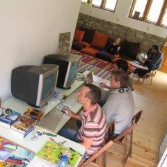 Hostel Mostel Велико Тырново детские мероприятия фото 2