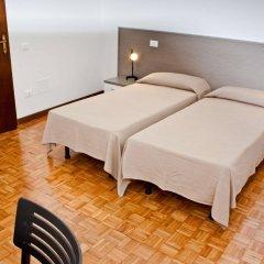 Отель Affittacamere Barbarigo Италия, Падуя - отзывы, цены и фото номеров - забронировать отель Affittacamere Barbarigo онлайн комната для гостей фото 2