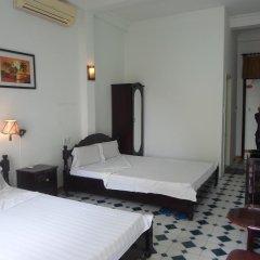 Отель Hoi An Sala Хойан удобства в номере