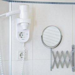 Гостиница Погости на Чистых Прудах ванная