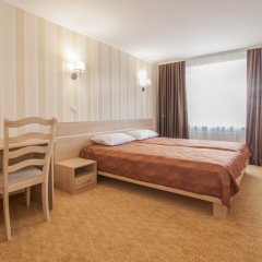 Апартаменты Arcadia Apartment Genuezskaya детские мероприятия