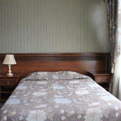 Гостиница Баунти в Сочи 13 отзывов об отеле, цены и фото номеров - забронировать гостиницу Баунти онлайн комната для гостей фото 3