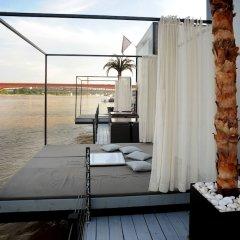 Отель B&B Beo-River фитнесс-зал фото 2