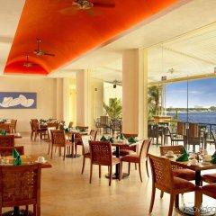 Отель Camino Real Acapulco Diamante питание фото 3