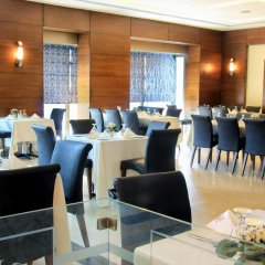 Отель Retaj Hotel Иордания, Амман - отзывы, цены и фото номеров - забронировать отель Retaj Hotel онлайн помещение для мероприятий