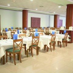 Отель Best Oasis Tropical Гарруча помещение для мероприятий