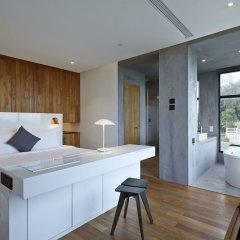 Отель Wind Xiamen Китай, Сямынь - отзывы, цены и фото номеров - забронировать отель Wind Xiamen онлайн фото 8