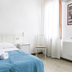 Отель InLaguna Италия, Венеция - отзывы, цены и фото номеров - забронировать отель InLaguna онлайн комната для гостей фото 5