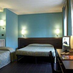 Отель Campidoglio комната для гостей