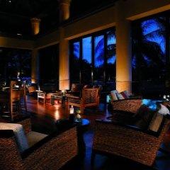 Banyan Tree Phuket Hotel гостиничный бар