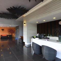 Отель Chaweng Noi Pool Villa Таиланд, Самуи - 2 отзыва об отеле, цены и фото номеров - забронировать отель Chaweng Noi Pool Villa онлайн помещение для мероприятий