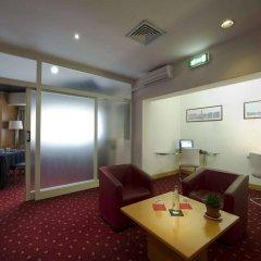 Отель Classic Tulipano Терни интерьер отеля фото 2