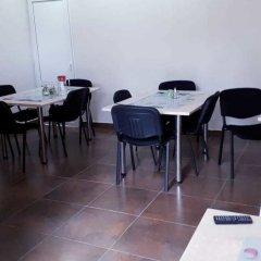 Отель Guest House Vkusniy Rai Сочи помещение для мероприятий