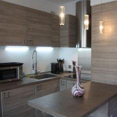 Отель Happyfew - Appartement Le Luxembourg Ницца в номере
