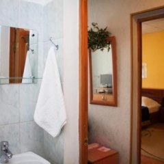 Hotel Equator Lite фото 21
