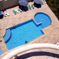 Annabella Park Hotel Турция, Аланья - отзывы, цены и фото номеров - забронировать отель Annabella Park Hotel - All Inclusive онлайн с домашними животными