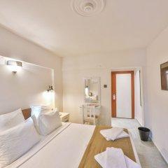 Zinbad Hotel Kalkan Турция, Калкан - 1 отзыв об отеле, цены и фото номеров - забронировать отель Zinbad Hotel Kalkan онлайн фото 10