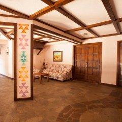 Отель Tanne Болгария, Банско - отзывы, цены и фото номеров - забронировать отель Tanne онлайн помещение для мероприятий