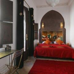 Отель Riad Dar Massaï Марокко, Марракеш - отзывы, цены и фото номеров - забронировать отель Riad Dar Massaï онлайн фото 11