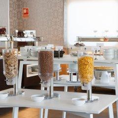 Отель Expo Hotel Испания, Валенсия - 4 отзыва об отеле, цены и фото номеров - забронировать отель Expo Hotel онлайн фото 12