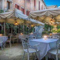 Hotel Al Sole фото 8