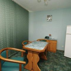 Гостиница Витязь удобства в номере