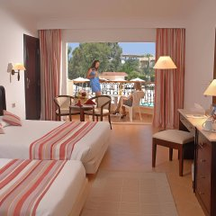 Отель Labranda Royal Makadi комната для гостей