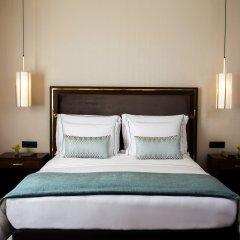 Tivoli Lisboa Hotel комната для гостей фото 2