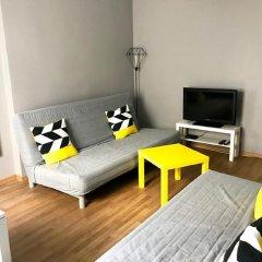 Отель Apartament Stockholm Познань детские мероприятия фото 2