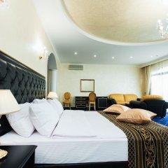 Гостиница Villa le Premier Украина, Одесса - 5 отзывов об отеле, цены и фото номеров - забронировать гостиницу Villa le Premier онлайн фото 10