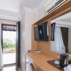 Deniz Houses Турция, Стамбул - - забронировать отель Deniz Houses, цены и фото номеров в номере