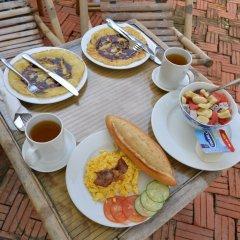 Отель LIDO Homestay Вьетнам, Хойан - отзывы, цены и фото номеров - забронировать отель LIDO Homestay онлайн питание фото 2